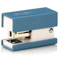 Swingline Fashion Mini Stapler SWI87872