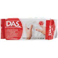Das Air Dry Clay  NOTM452948