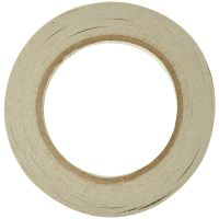Double-Sided Tape NOTM276203