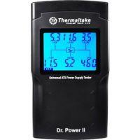 Thermaltake Dr.Power II ATX12V Power Supply Tester SYNX3044535