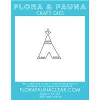Flora & Fauna Dies NOTM539653