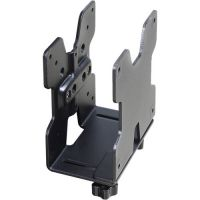 Ergotron CPU Mount for Thin Client, Flat Panel Display SYNX3814269