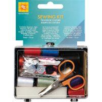 Sewing Kit NOTM083631