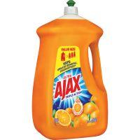 AJAX Triple Action Orange Soap CPC49874
