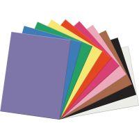 Art & Craft Paper