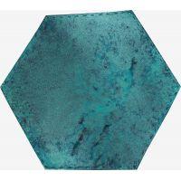 Cosmic Shimmer Shimmer Shaker NOTM461516
