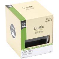 Knit Elastic  NOTM103354