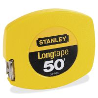 Stanley Measuring Tapes BOS34103