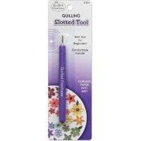 Quilling Slotted Tool NOTM159461