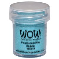 WOW! Embossing Powder 15ml NOTM373802