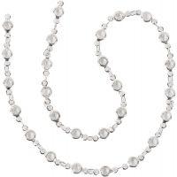 Estrella (TM) Small Link Chanelle Chain NOTM448998