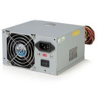 StarTech.com 300 Watt ATX Replacement Computer PC Power Supply SYNX492985