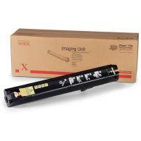 Xerox 108R00581 Imaging Unit, Black XER108R00581