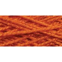 Needloft Craft Yarn 20yd NOTM494183