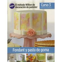 Wilton Lesson Plan In Spanish Course 3 NOTM094625