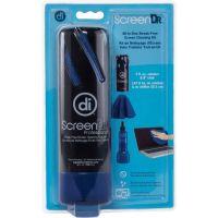 Allsop Cleaning Kit ASP4111200