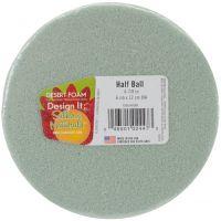Desert Foam Half-Ball Arranger NOTM417050