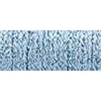 Kreinik Very Fine Metallic Braid #4 12yd NOTM014919