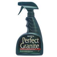 Hope's Perfect Granite Daily Cleaner, 22oz Bottle HOC22GR6
