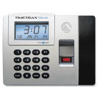 Pyramid TimeTrax Elite Time/Attendandce System PTITTELITEEK