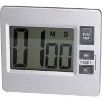 Tatco Digital Timer TCO52410