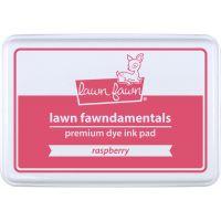 Lawn Fawn Dye Ink Pad NOTM368221