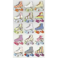 Sticko Classic Stickers NOTM314385