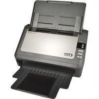 Xerox DocuMate XDM31255M-WU Sheetfed Scanner - 600 dpi Optical - TAA Compliant SYNX3055586