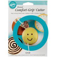 """Comfort-Grip Cutter 4"""" NOTM331579"""