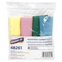 Genuine Joe Cleaning Cloths GJO48261