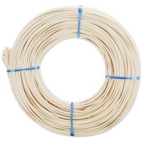 Round Reed #5 3.25mm 1lb Coil NOTM389654