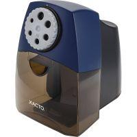 X-ACTO TeacherPro Classroom Electric Pencil Sharpener, Blue EPI1675