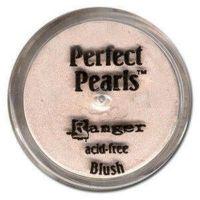 Perfect Pearls Pigment Powder 1oz NOTM354500