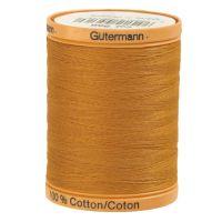 Gutermann Sew-All Thread NOTM024182