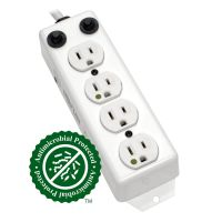 Tripp Lite Power Strip SYNX2034822