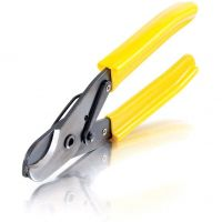 C2G RG58/RG6 Coaxial Cable and Wire Cutter SYNX2437073