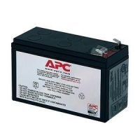 APC Replacement Battery Cartridge #2 SYNX1162415