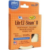 Pellon EZ-Steam II Lite Tape NOTM100208