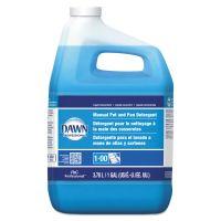 Dawn Professional Manual Pot & Pan Dish Detergent, Original PGC57445EA