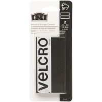"""VELCRO(R) Brand Industrial Strength Extreme Fasteners 4""""X2"""" NOTM338481"""