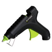 Surebonder Low Temp Standard Glue Gun, 40 Watt FPRL270