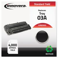 HP 03A Black Toner Cartridge (C3903A) HEWC3903A