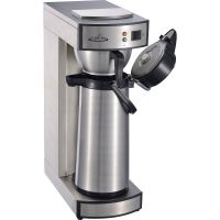 CoffeePro CP-RLA Commercial Coffee Brewer CFPCPRLA