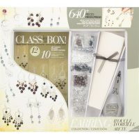 Jewelry Basics Class In A Box Kit NOTM460950