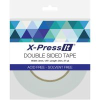 X-Press It Double-Sided Tape NOTM334756