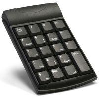 Unitech K19 USB Keypad SYNX1769650