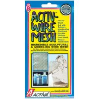 Activ-Wire Mesh  NOTM273103