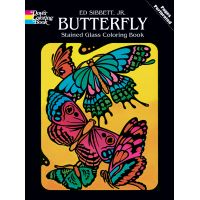 Dover Publications NOTM466706
