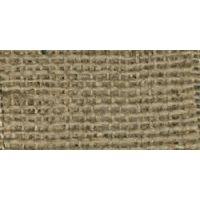 """Burlap Fabric 48"""" Wide 2yd Cut NOTM254671"""