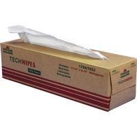 SKILCRAFT Low-Lint Wipe Towel NSN9651709